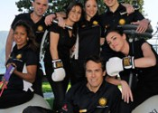 Group pic from villa sassa lugano swiss fitness-team-a181650