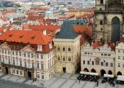Prague  dest_bnnr