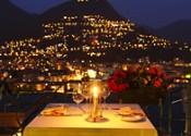 romance in lugano swiss villa sassa _C6K2601-D-G-Bandion181956